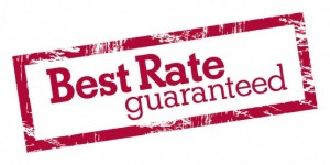 Best package rate-Privateye.sg