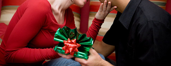 Catching Cheating Spouse during holiday sesons