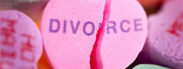 Divorce_Privateye.sg
